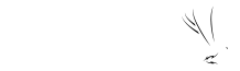 Eagle Removals